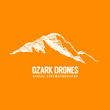 Ozark Drones FAA Approved for Commercial Drone Use