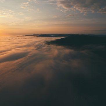 Arkansas Drone Photography