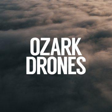 Arkansas Drones