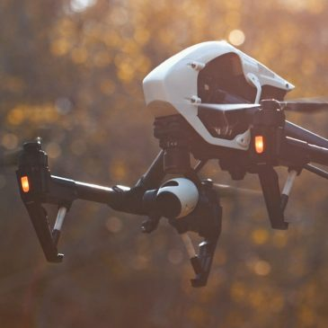 How much does it Cost to Hire a Drone Pilot?