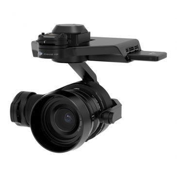 X5R RAW Drone Camera