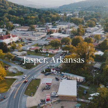 Ozark Drones Jasper Thumbnail